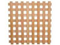 Cedar Square Privacy Lattice W8101114