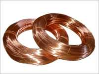25' Copper Wire 18GA