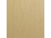 "Edge Band Prefinished Maple Edge Band 13/16""x250' Roll"
